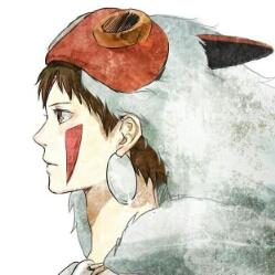 Avatar - Joyce chung