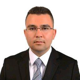Avatar - Nazmi Tarım