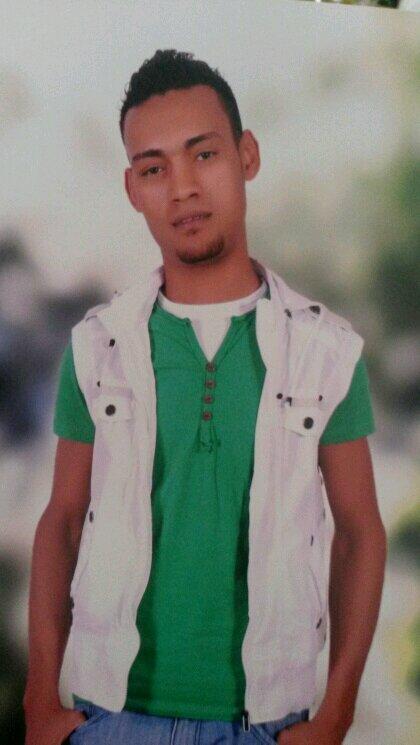 Avatar - Mohamed Taha