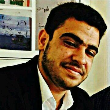 Saad Sajid - cover