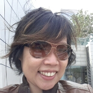 Avatar - Angeline Nguan