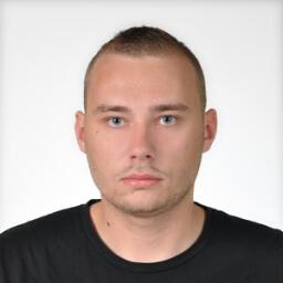 Avatar - PrzemoX