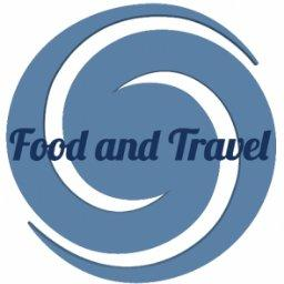 Avatar - Food And Travel