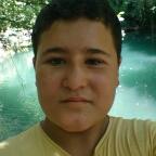 Avatar - Mustafa
