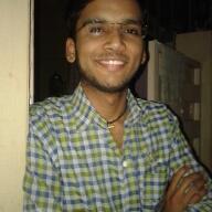 Avatar - Sunny Bhuva