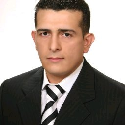 KHALIL ALTAWIL - cover