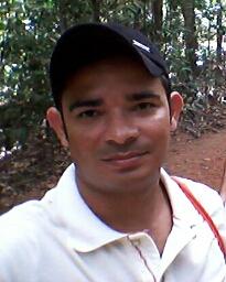 Avatar - Mauro  Sousa