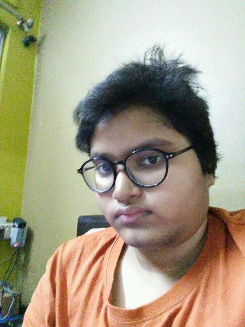 Avatar - Bittu Singh