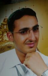 Avatar - Zakaria Ahmed