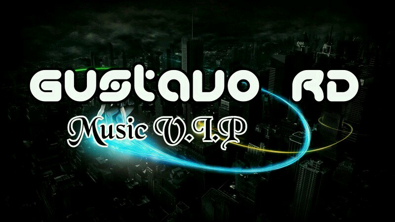 Avatar - Gustavo VIP RD