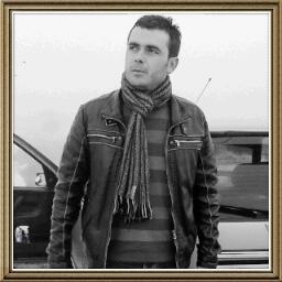 Avatar - Mehmet Şah