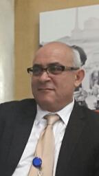 Avatar - Khaldi Abdou