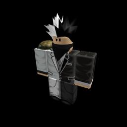 Avatar - Thebomb101