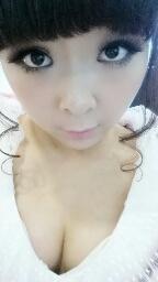Avatar - 二米姑娘