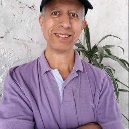 Avatar - Sergio Bedoya
