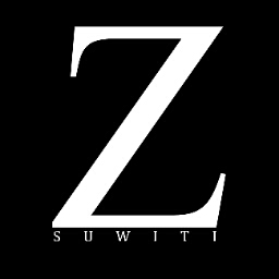 Avatar - Zezë Suwiti Couture