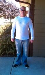 Avatar - Todd Bakken