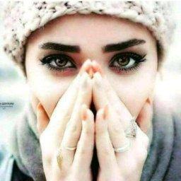 ����ماسة الجنة���� - cover