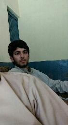 Avatar - Shahbaz Mehmood