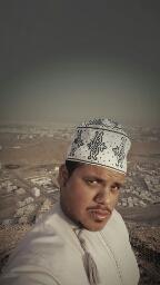 Avatar - خالد بن حماد العامري