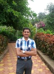 Avatar - Ramesh Rathod