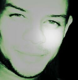 Avatar - Jairo Torres
