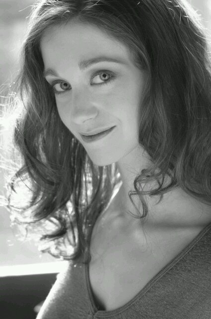 Avatar - Amy Oestreicher