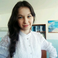 Avatar - Yana Shegebaeva