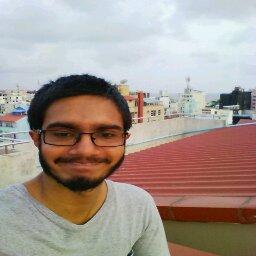 Avatar - Abdulla Fayyaz