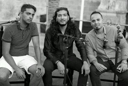 Avatar - Flamencos sss del sur