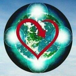 Avatar - Global Heart
