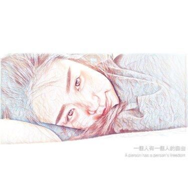 Avatar - Yingying Chen°