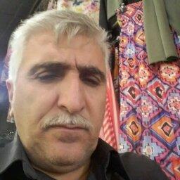 Avatar - Durdu Mehmet Karasu