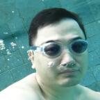 Avatar - Donny Chen