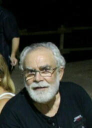 Avatar - Evaristo Higueruela