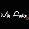 Avatar - My-Asia