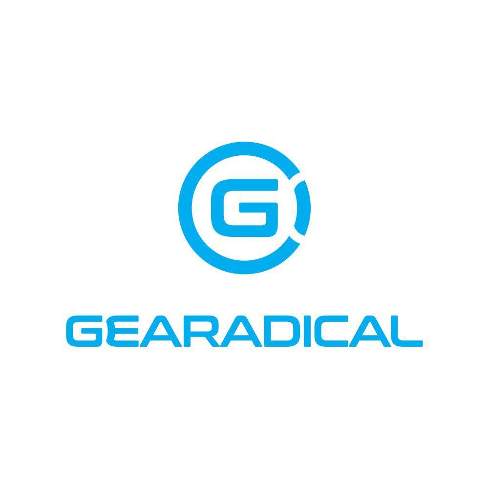 Avatar - Gearadical