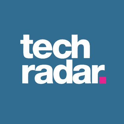 Avatar - TechRadar