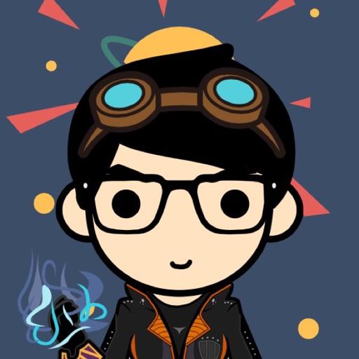 Avatar - Anthonycastillo