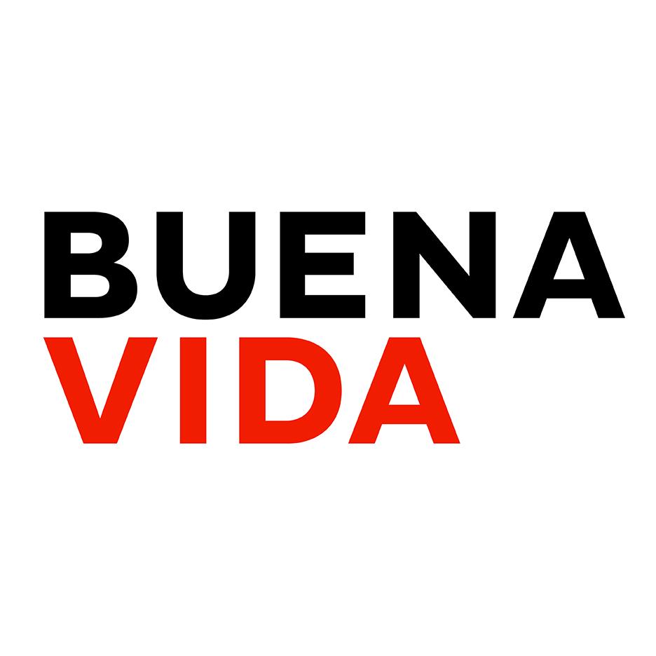 Avatar - BuenaVida