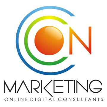Avatar - Onc Marketing