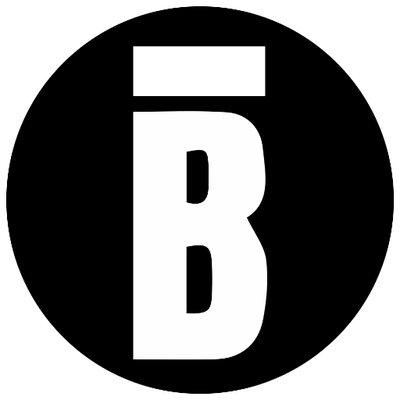 Avatar - Blackandise.com