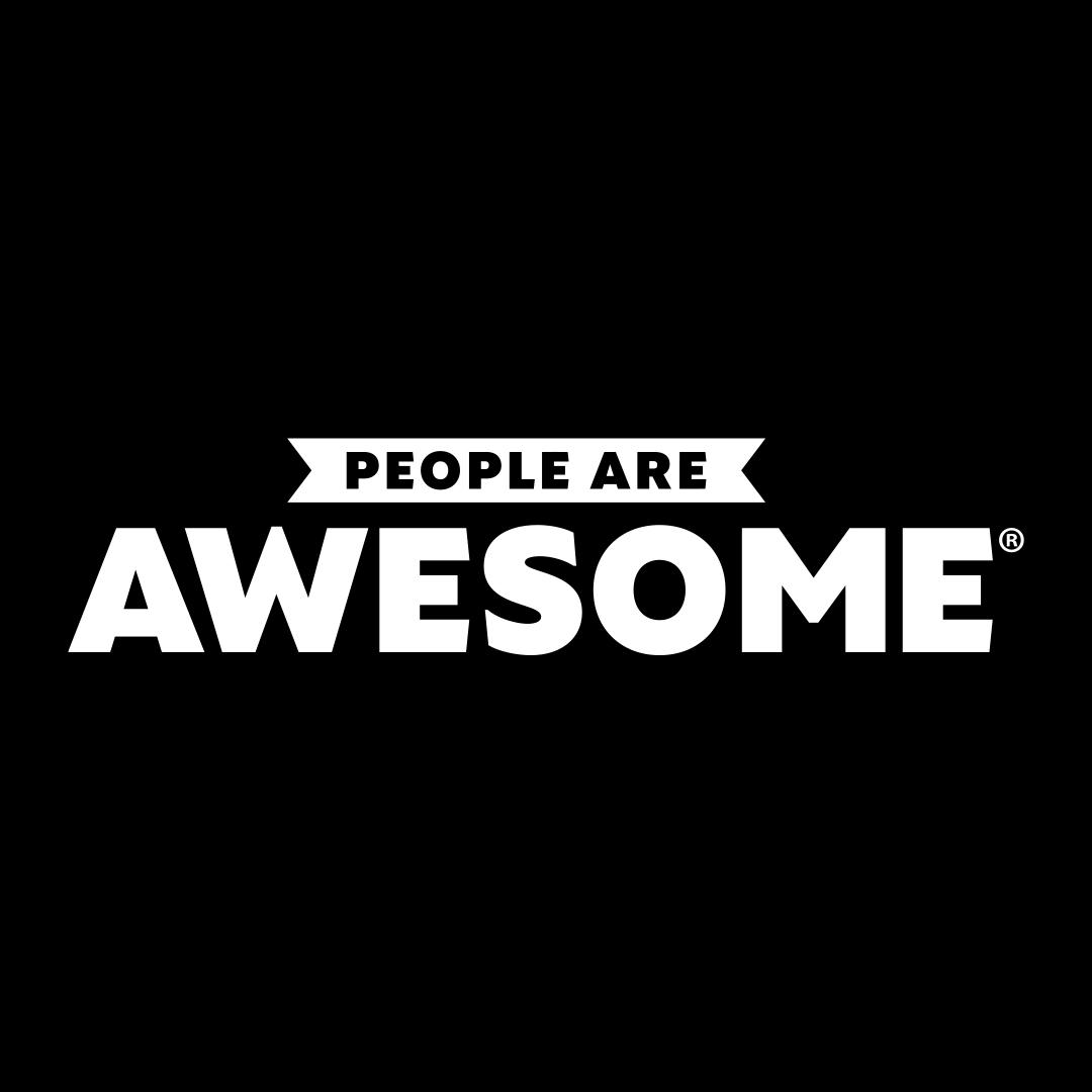Avatar - People Are Awesome
