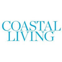 Avatar - Coastal Living