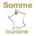 Avatar - Somme Tourisme