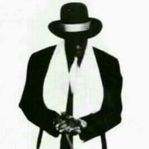 Biodun Gbadamosi - cover