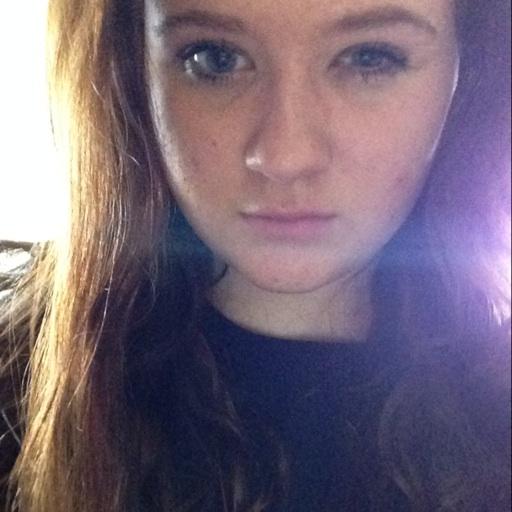 Avatar - Sophie Rickard