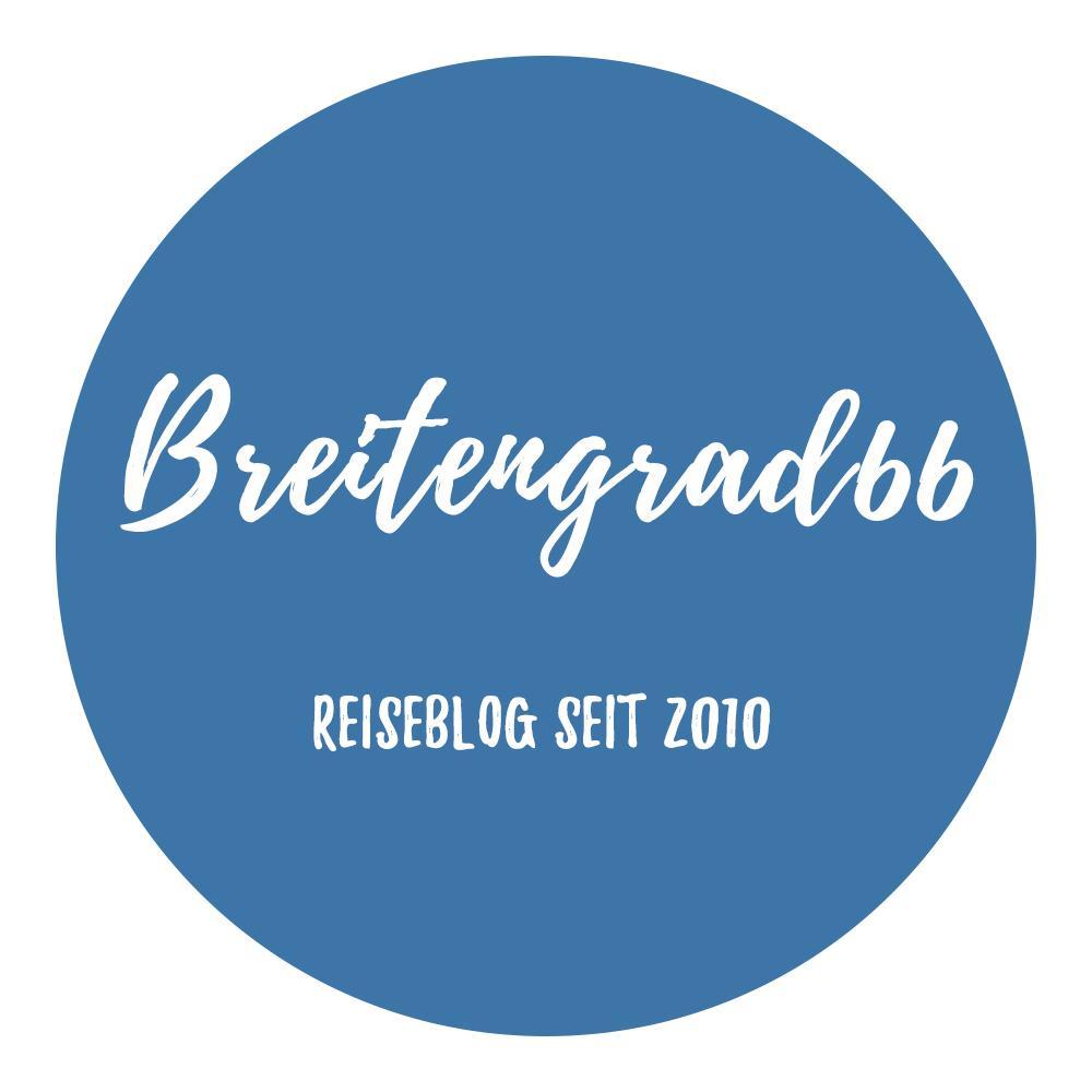 Avatar - breitengrad66 - Reiseblog seit 2010
