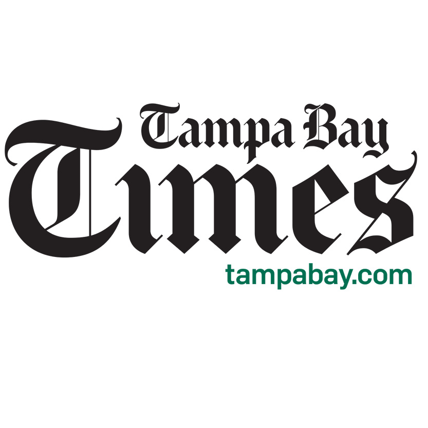 Avatar - Tampa Bay Times