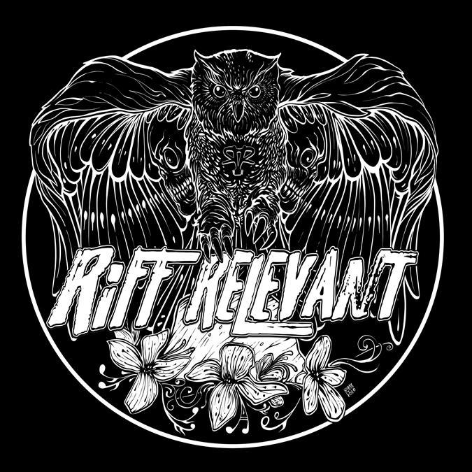 Avatar - Riff Relevant